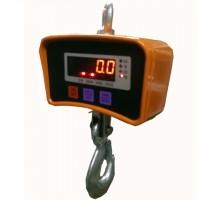 Крановые весы бытовые Romitech CS-99 (300кг)