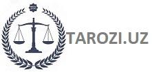 tarozi.uz